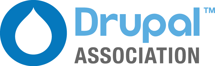 Drupal Association Appoints Ryan Szrama to Board of Directors