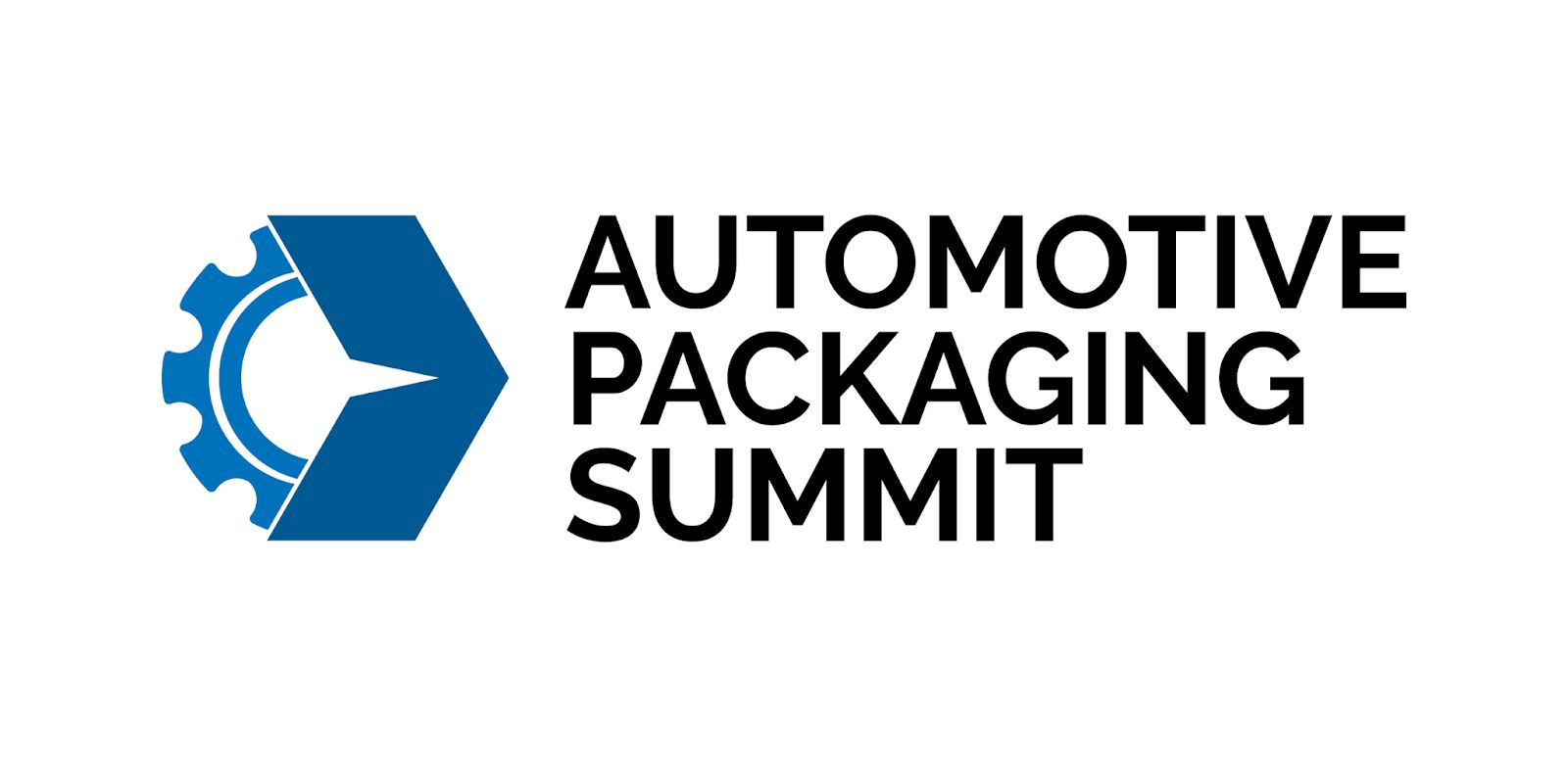 3rd Automotive Packing Event a Success