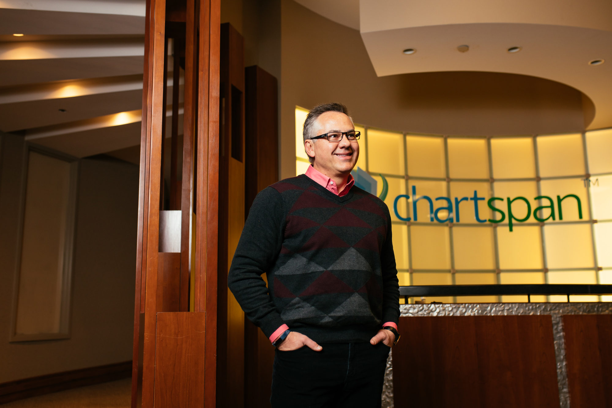 ChartSpan Helps Reduce Costs and Improve Health Outcomes for Medicare Patients
