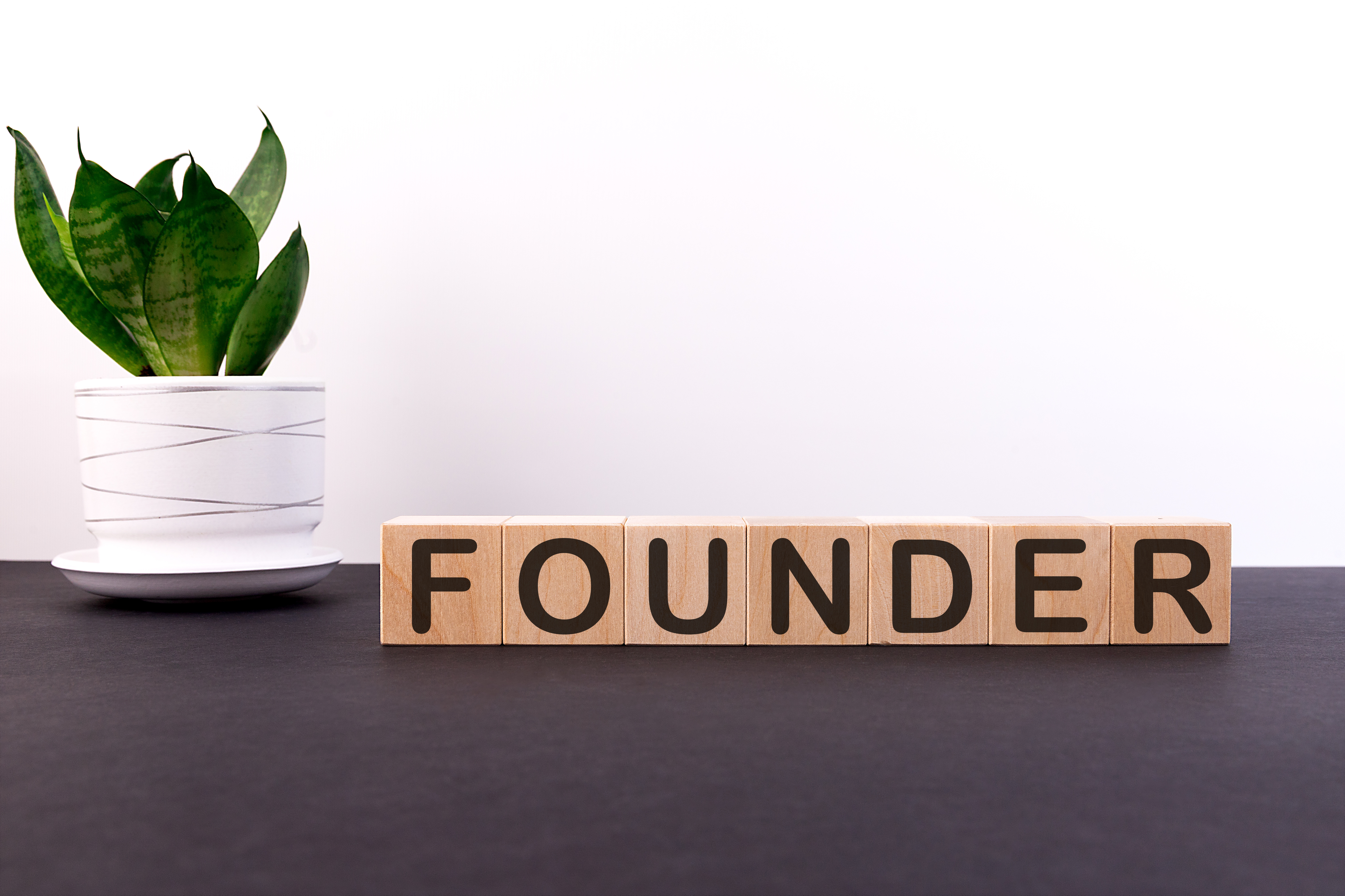 The Journey of a Founder: What It's Like to be a NEXT Member