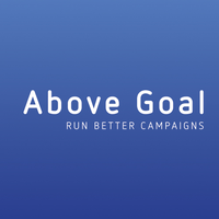 Above Goal
