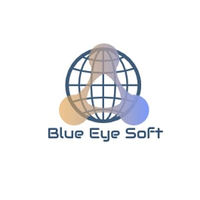Blue Eye Soft Corporation