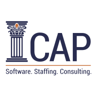 Capitol Software- a division of ICAP