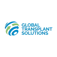 Global Transplant Solutions