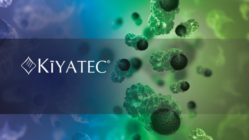 Cancer Diagnostics Innovator KIYATEC Advancing Functional Ex Vivo 3D Cell Culture Models that Reveal Response Dynamics to Immuno-Oncology Drugs
