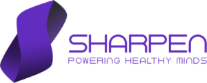 Sharpen: Resiliency Technologies
