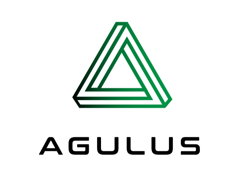 Agulus Envisions an Online Future for Modern Agriculture