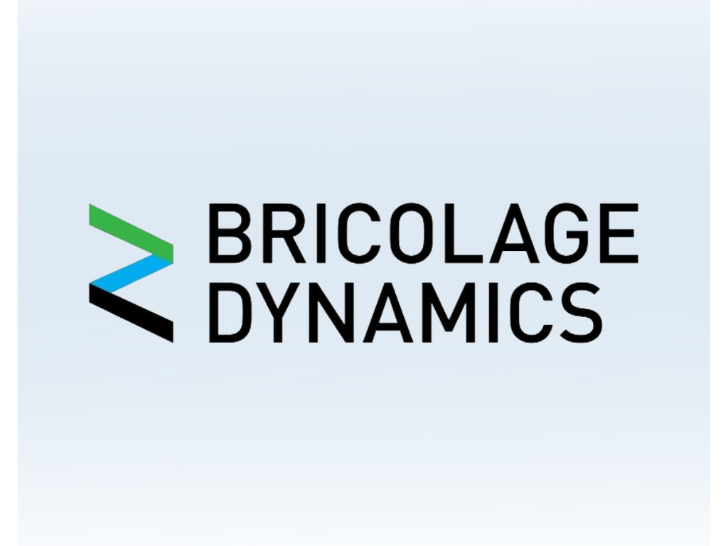 Bricolage Dynamics Brings Innovation to Glass Recycling in the Upstate